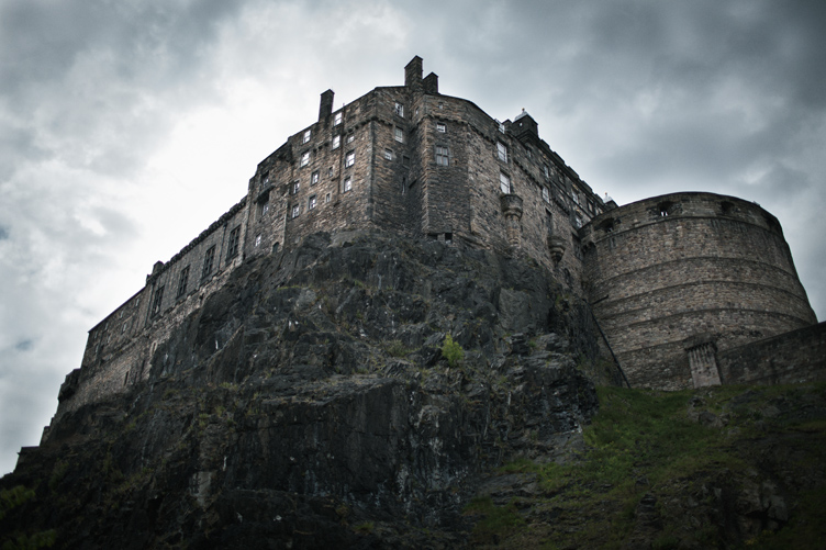 20150603_Scotland001