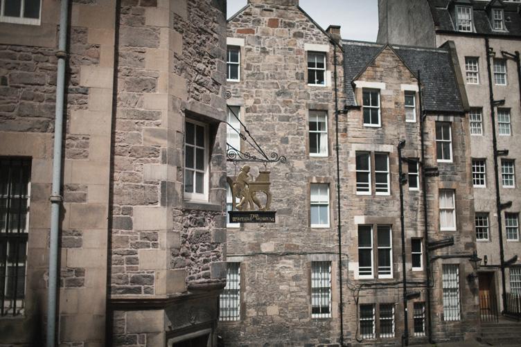 20150603_Scotland009