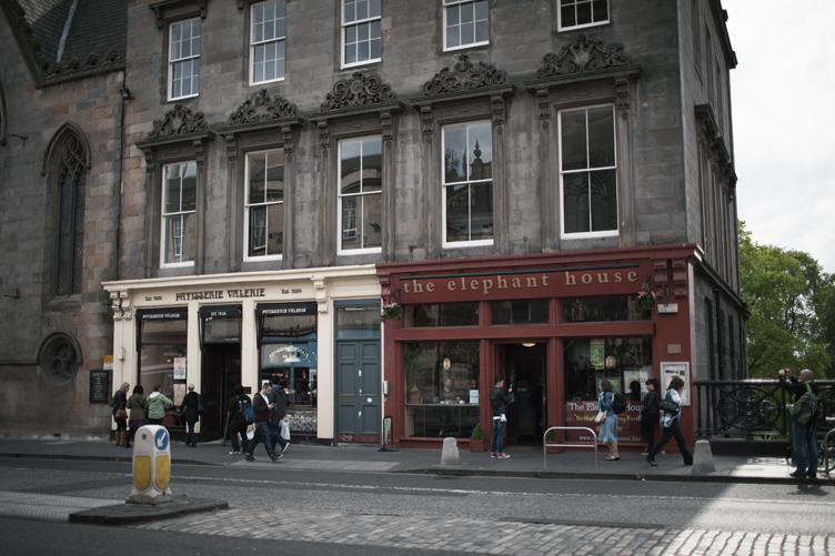 20150603_Scotland010