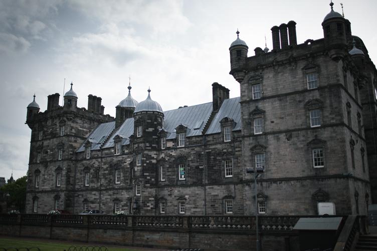20150603_Scotland011