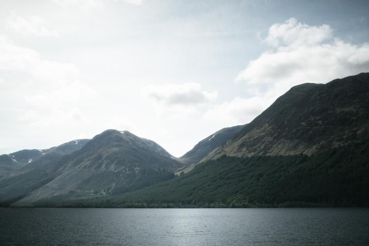 20150603_Scotland025
