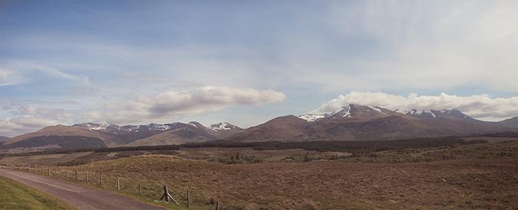 20150603_Scotland028