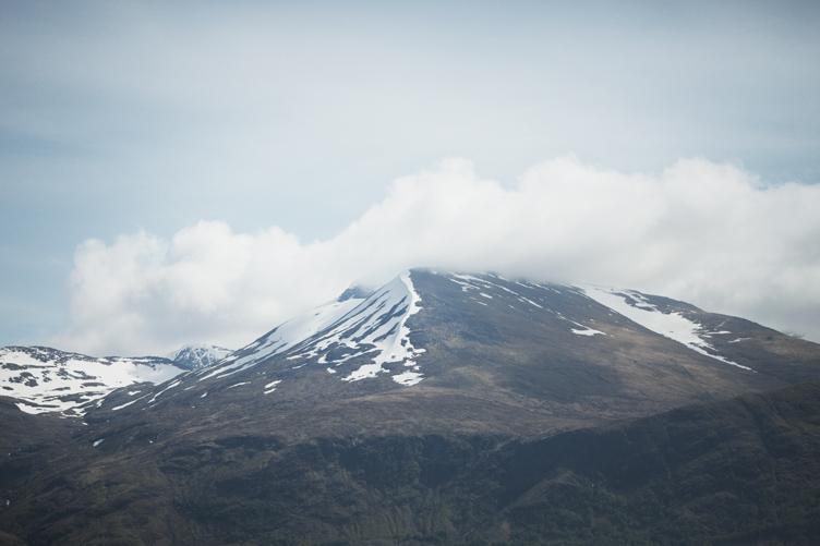 20150603_Scotland031