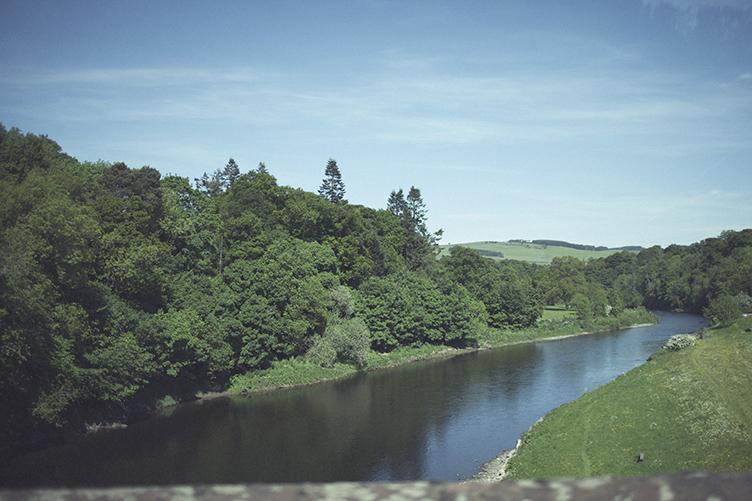20150603_Scotland038c