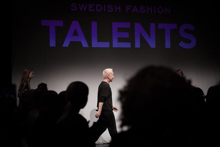 SwedishFashionTalent2015_001
